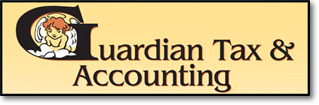 Tax Preparation Services in Newberg OR from Guardian Tax and Accounting LLC